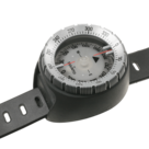 strap-with-boot-for-SK-compass