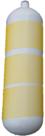 Cylinder-STEEL-232-bar