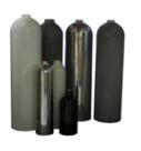 Cylinder-ALU