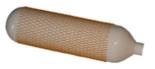 Cylinder-STEEL-200-bar