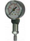 Ademautomaat-lage-druk-manometer
