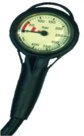Manometer-2K-400bar-Capsule