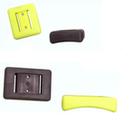 Plastic-coated-Weights