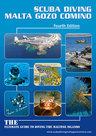Diving-Malta-Gozo-Comino