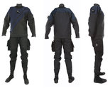 Black-Pearl-S300-drysuit