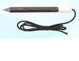 Graphite-Pencil