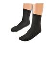 Dive-Socks