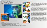 Dive-Optx