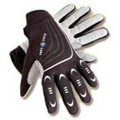ADMIRAL-II-GLOVES-2-mm-Amara-unisex