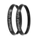 Ellipse-Branded-Silicone-O-Ring-Bands-Pair