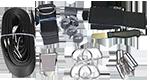 Harness-DZ-including-Hardware-QUICK-FIX