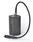 Battery-Pack-6Ah
