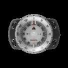 Kompas-SK8-in-bungeemount