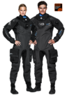 D1X-ISS-Hybrid-Fabric-Drysuit