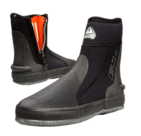 B1-65mm-Wet-Boot