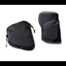 WPAD-Expandable-Pocket