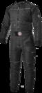 BZ-400X-Undersuit-Man