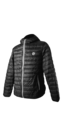 Santi-Dawn-Jacket