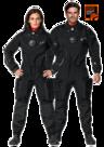 D1-Hybrid-iSS-Drysuit-Woman-M