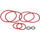 BOV-spare-O-rings