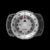 Bungeemontage voor SK8 kompas_