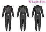 BZ 400X Undersuit Ladies First_