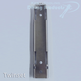 'QUICK RELEASE' WING/BC CYLINDER LATCHING BRACKET_