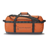 EXPEDITION SERIES DUFFEL BAG 60 - 90 - 120 LITRES – ORANGE