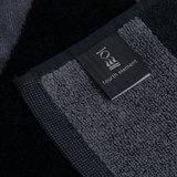 Drysuit Diver Towel_
