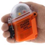 Nautilus Marine Rescue GPS_