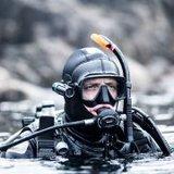 Paralenz Dive Camera+_