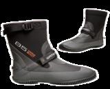 B5 Marine Boot_