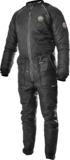 BZ400 Heated Undersuit_