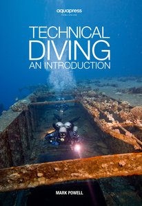 Technical Diving An Introduction