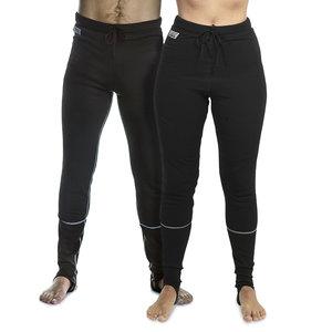 Arctic Leggings Women's