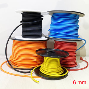 Bungee 6mm