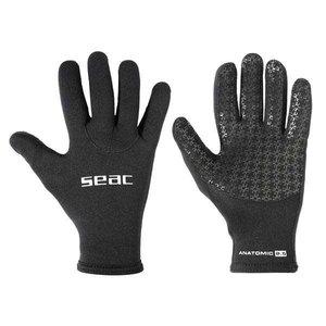 SEAC Anatomic2.5 mm Gloves
