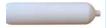 Cylinder FULL CARBON - 300 bar