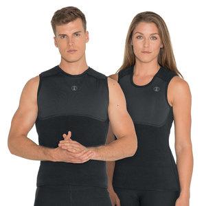 X-Core Vest Men's