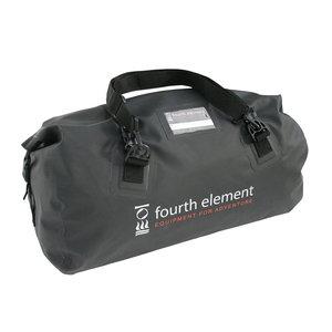 Argo Dry Duffle Bag - 44 L