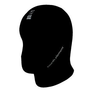 3mm Hood - Neoprene