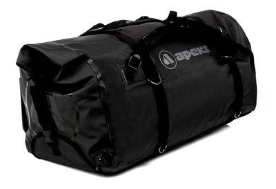APEKS DRY100 BAG 100 L