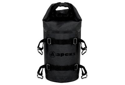 Apeks Dry12 Bag 12 L