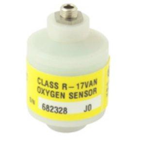 Oxygen sensor R-17VAN