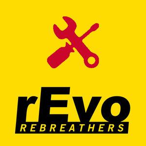Service at rEvo Factory