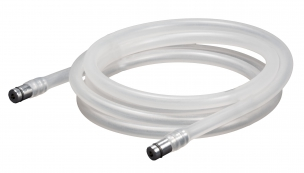 Analyser Connection hose