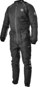 BZ400 Heated Undersuit