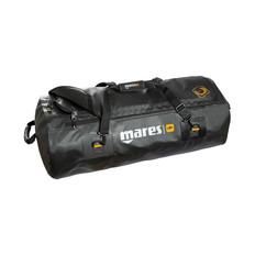 Bag ATTACK TITAN SF