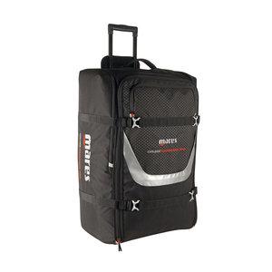 Bag CRUISE BACKPACK PRO