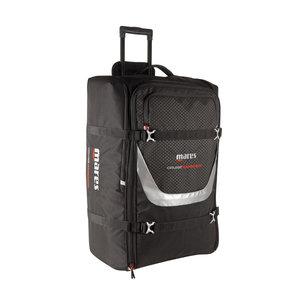 Bag CRUISE BACK PACK